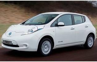 Preiswerte Automatten Nissan Leaf (2011 - 2017)