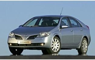 Nissan Primera 2002-2008