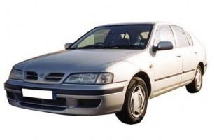 Exklusive Automatten Nissan Primera (1996 - 2002)