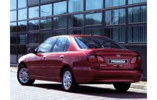 Kofferraum reversibel für Nissan Primera (1996 - 2002)