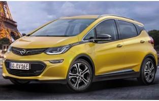 Kofferraum reversibel für Opel Ampera (2017 - neuheiten)