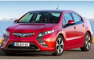 Kofferraum reversibel für Opel Ampera (2012 - 2017)