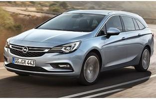 Kofferraum reversibel für Opel Astra K Sports Tourer (2015 - neuheiten)