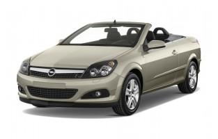 Preiswerte Automatten Opel Astra H TwinTop Cabrio (2006 - 2011)