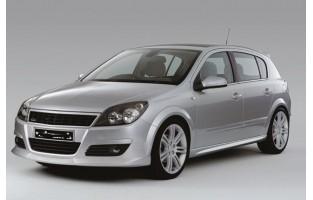Exklusive Automatten Opel Astra H 3 oder 5 türen (2004 - 2010)
