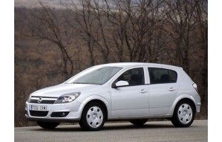 Preiswerte Automatten Opel Astra H 3 oder 5 türer (2004 - 2010)