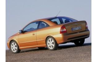 Preiswerte Automatten Opel Astra G Coupé (2000 - 2006)