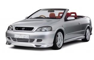 Preiswerte Automatten Opel Astra G Cabrio (2000 - 2006)