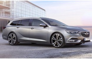 Preiswerte Automatten Opel Insignia Sports Tourer (2017 - neuheiten)