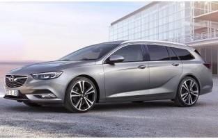 Opel Insignia 2017-neuheiten, sports tourer