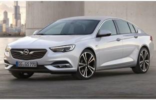 Opel Insignia 2017-neuheiten
