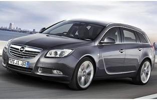 Preiswerte Automatten Opel Insignia Sports Tourer (2008 - 2013)