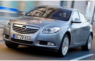 Excellence Automatten Opel Insignia limousine (2008 - 2013)