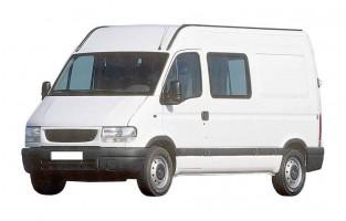 Kofferraum reversibel für Opel Movano (1999 - 2003)