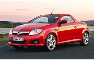 Kofferraum reversibel für Opel Tigra (2004 - 2007)