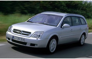 Excellence Automatten Opel Vectra C touring (2002 - 2008)