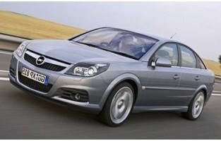 Kofferraum reversibel für Opel Vectra C limousine (2002 - 2008)