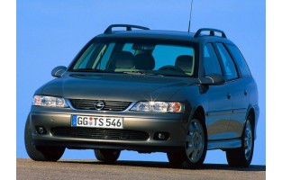 Kofferraum reversibel für Opel Vectra B touring (1996 - 2002)