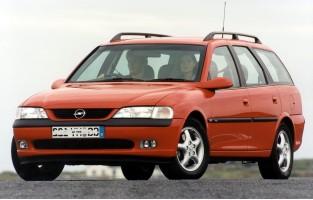 Preiswerte Automatten Opel Vectra B touring (1996 - 2002)