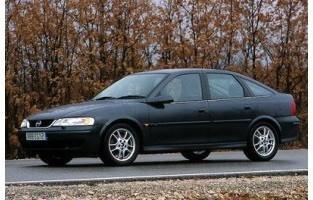 Preiswerte Automatten Opel Vectra B limousine (1995 - 2002)