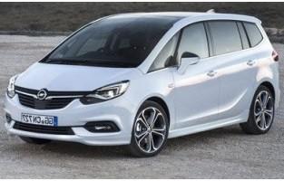 Kofferraum reversibel für Opel Zafira C (2012 - 2018)