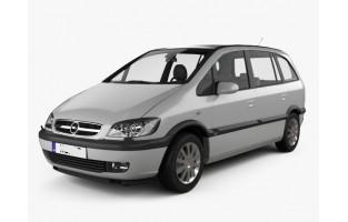Preiswerte Automatten Opel Zafira A (1999 - 2005)