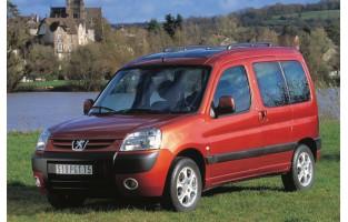 Kofferraum reversibel für Peugeot Partner (2005 - 2008)