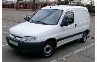 Peugeot Partner 1997-2005