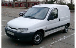 Preiswerte Automatten Peugeot Partner (1997 - 2005)