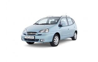 Preiswerte Automatten Chevrolet Tacuma