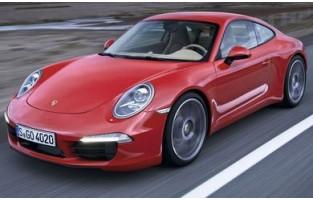 Kofferraum reversibel für Porsche 911 991 Coupé (2012 - 2016)