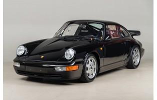Preiswerte Automatten Porsche 911 964 Cabrio (1998 - 1994)