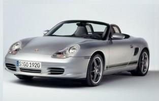Kofferraum reversibel für Porsche Boxster 986 (1996 - 2004)
