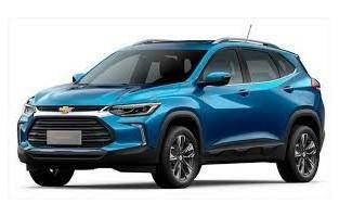 Exklusive Automatten Chevrolet Trax