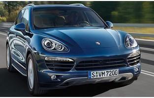 Preiswerte Automatten Porsche Cayenne 92A (2010 - 2014)