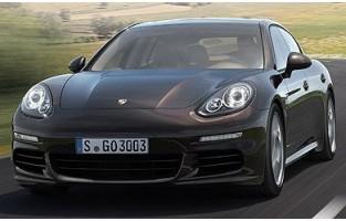 Preiswerte Automatten Porsche Panamera 970 Restyling (2013 - 2016)