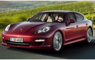 Preiswerte Automatten Porsche Panamera 970 (2009 - 2013)