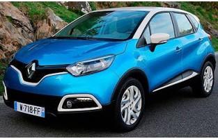Preiswerte Automatten Renault Captur (2013 - 2017)