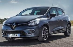 Preiswerte Automatten Renault Clio (2016 - neuheiten)
