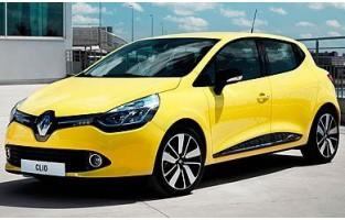 Preiswerte Automatten Renault Clio (2012 - 2016)