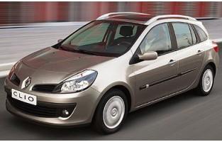 Exklusive Automatten Renault Clio touring (2005 - 2012)