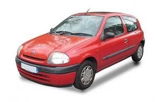 Excellence Automatten Renault Clio (1998 - 2005)