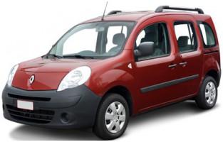 Renault Kangoo 2008-neuheiten