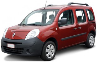 Kofferraum reversibel für Renault Kangoo touring (2008 - neuheiten)