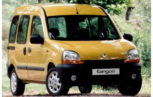 Excellence Automatten Renault Kangoo geschäft Van/Combi (1997 - 2005)