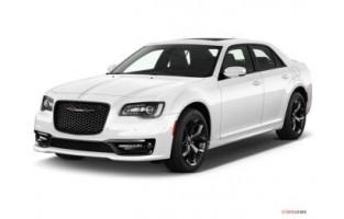 Exklusive Automatten Chrysler 300C