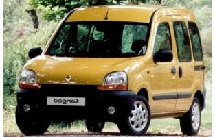 Exklusive Automatten Renault Kangoo touring (1997 - 2007)