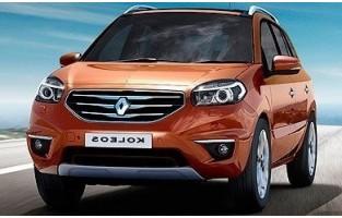 Kofferraum reversibel für Renault Koleos (2008 - 2015)