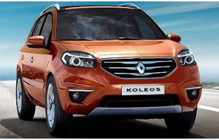Preiswerte Automatten Renault Koleos (2008 - 2015)