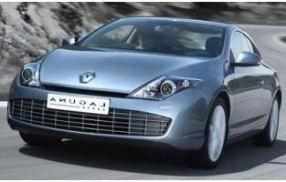 Preiswerte Automatten Renault Laguna Coupé (2008 - 2015)